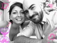 Patrizia & Piergiorgio